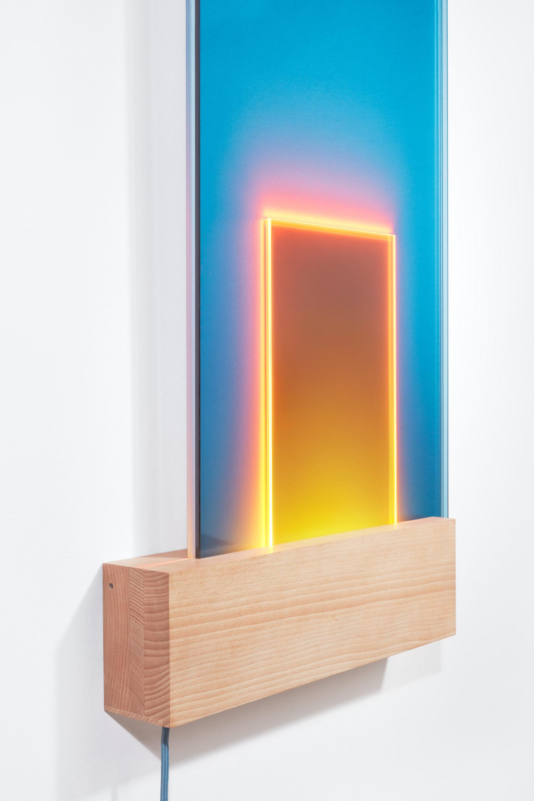 LIUW I – Studio Hedwich Hooghiemstra