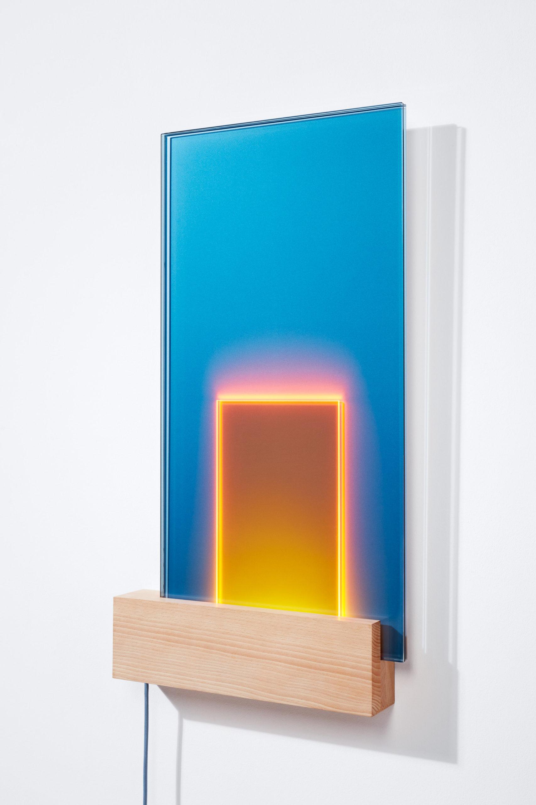 LIUW I (staand)- Studio Hedwich Hooghiemstra