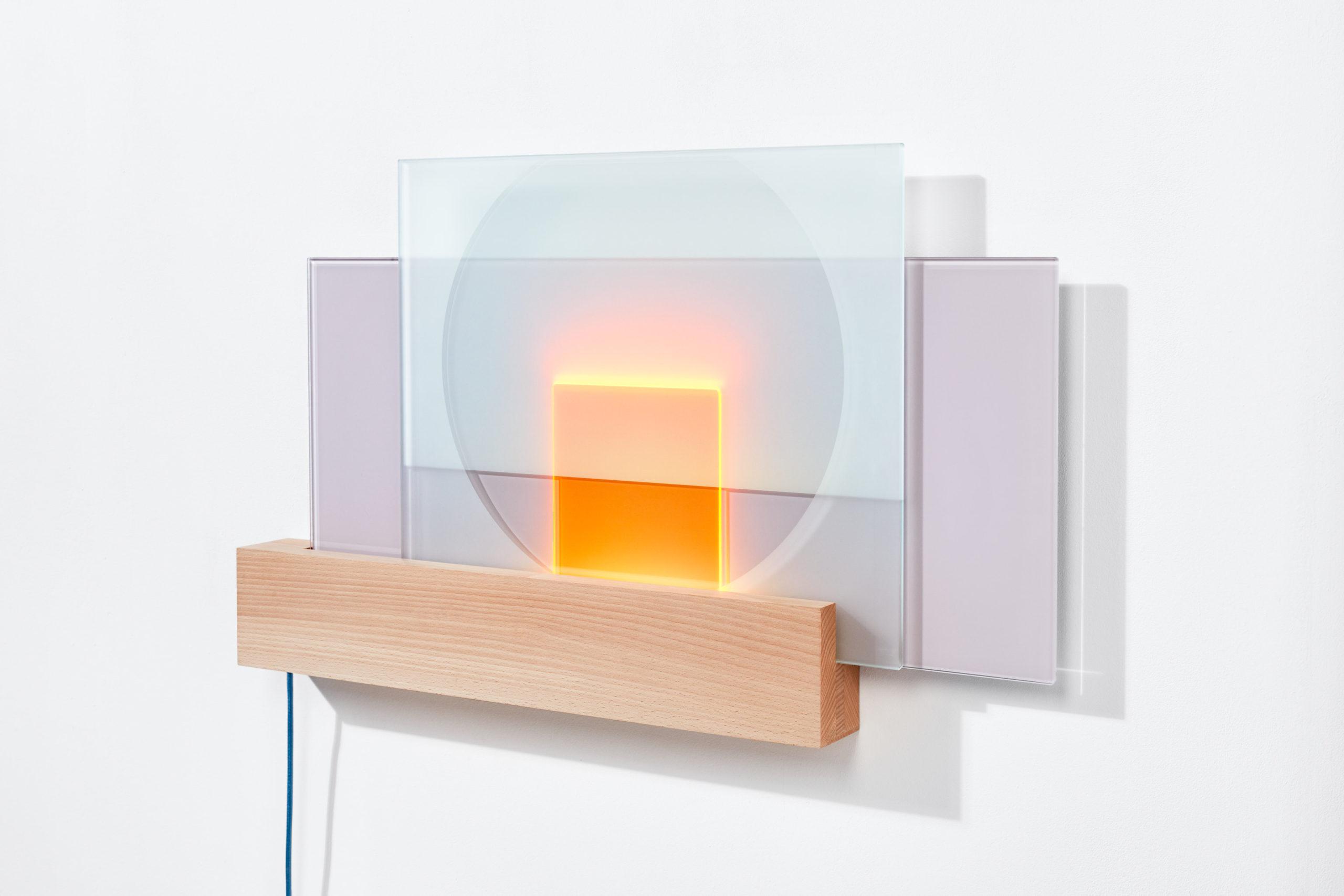 LIUW II – Studio Hedwich Hooghiemstra
